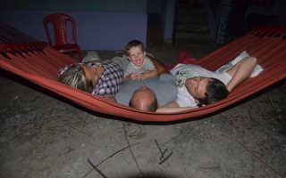 Отдых с детьми в гоа советы отдыхающим в гоа