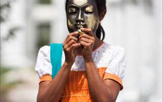Популярные вопросы туристов о мьянме