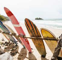 Коста рика отдых погода отзывы туристов фотографии