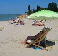 Отдых в россии цены 2020 без посредников