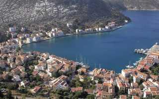 Популярные вопросы туристов о кипре