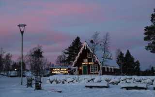 Погода в финляндии сейчас карта погоды