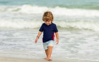 Отдых с детьми в греции в 2020 какой остров выбрать
