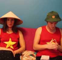 Как не быть обманутым на отдыхе во вьетнаме