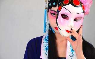 Изучение китайской грамоты