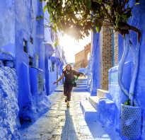 Популярные вопросы туристов о марокко