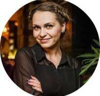 Популярные вопросы туристов о украине