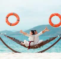Куда лучше поехать на отдых вьетнам