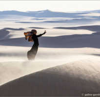 Фото египта от туристов