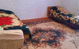 Отдых в таджикистане в октябре 2020 недорого