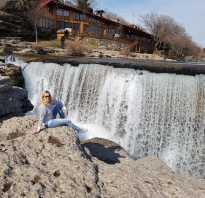 Зима в черногории погода и отдых