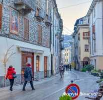 Какую визу шенген проще получить в калининграде в 2020 году