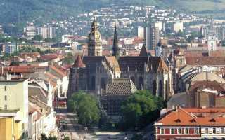 Отдых в словакии на термальных источниках с грязелечением