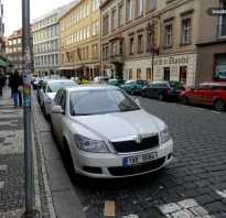 Популярные вопросы туристов о чехии